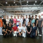 WorldSkills International: Developing Skills for Success