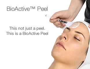 Bio Active Peel