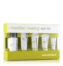 medibac-clearing-skin-kit_104-01_219x229