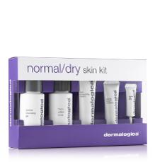 normal-dry-skin-kit_100-01_219x229