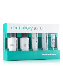 normal-oily-skin-kit_101-01_219x229