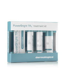 powerbright-trx-treatment-kit_201-01_219x229