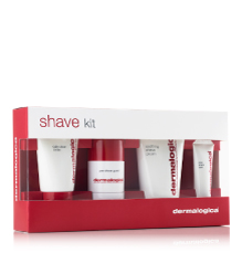 shave-system-kit_107-01_219x229