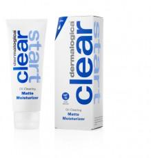 matte-moisturizer_590x617