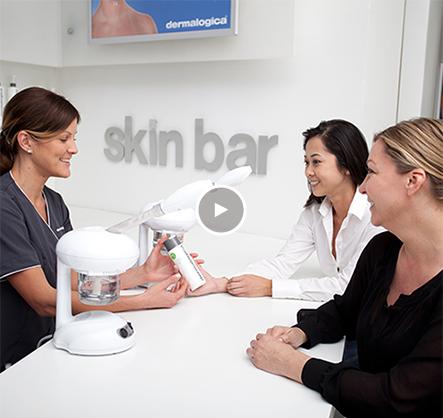skin bar®