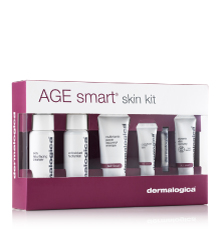 age-smart-kit_105-01_219x229