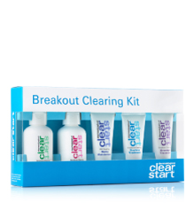 breakout-clearing-kit_172-01_219x229