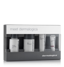 meet-dermalogica-kit-173-219x229
