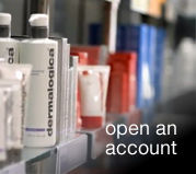 about us -Dermalogica Caribbean