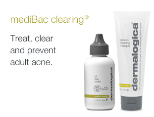 mediBAc Cleaning