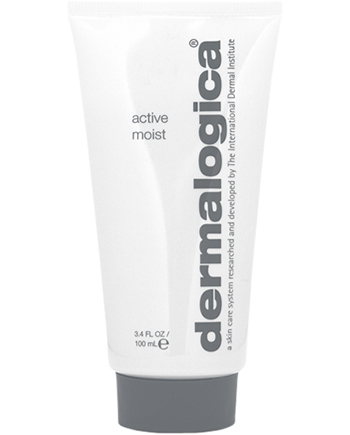 retail products that redefine skin health - dermalogica caribbean